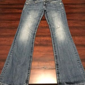 Miss Me Jeans 30